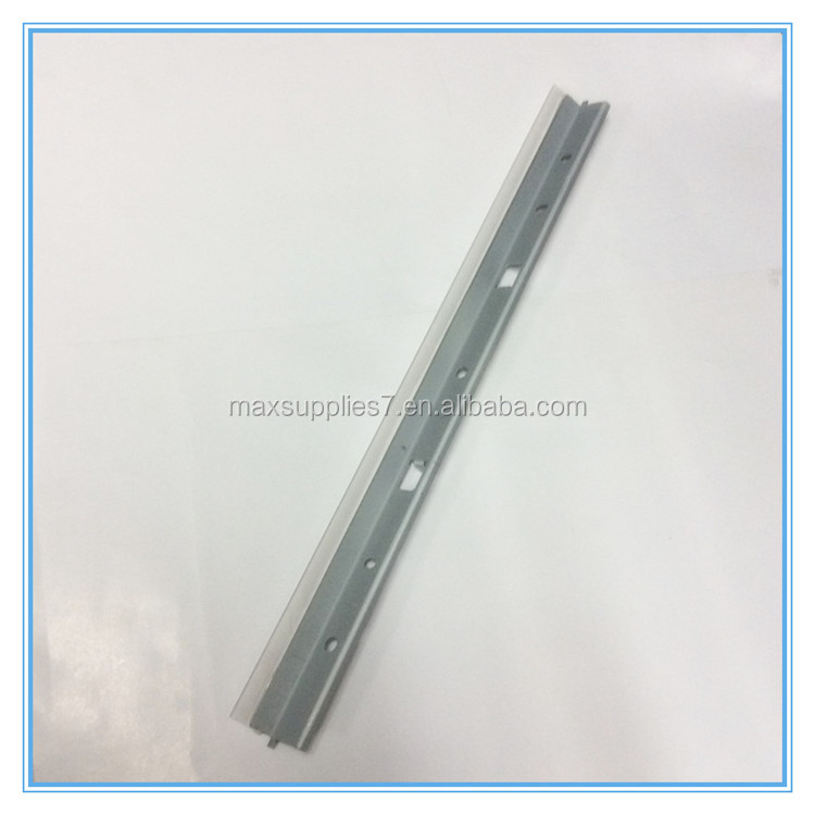 Copier Parts for EP2050 3050 4000 4050 5000 Drum Cleaning Blade