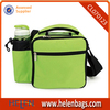 New arrival wholesale insulated foil lining cooler bag