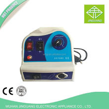 Dental Micromotor marathon N8 handpiece micromotor electric polishing machine