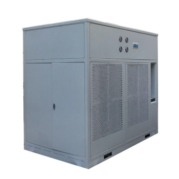 High Quality Solar Atmospheric Water Generator,air to water machine 2000 L per day