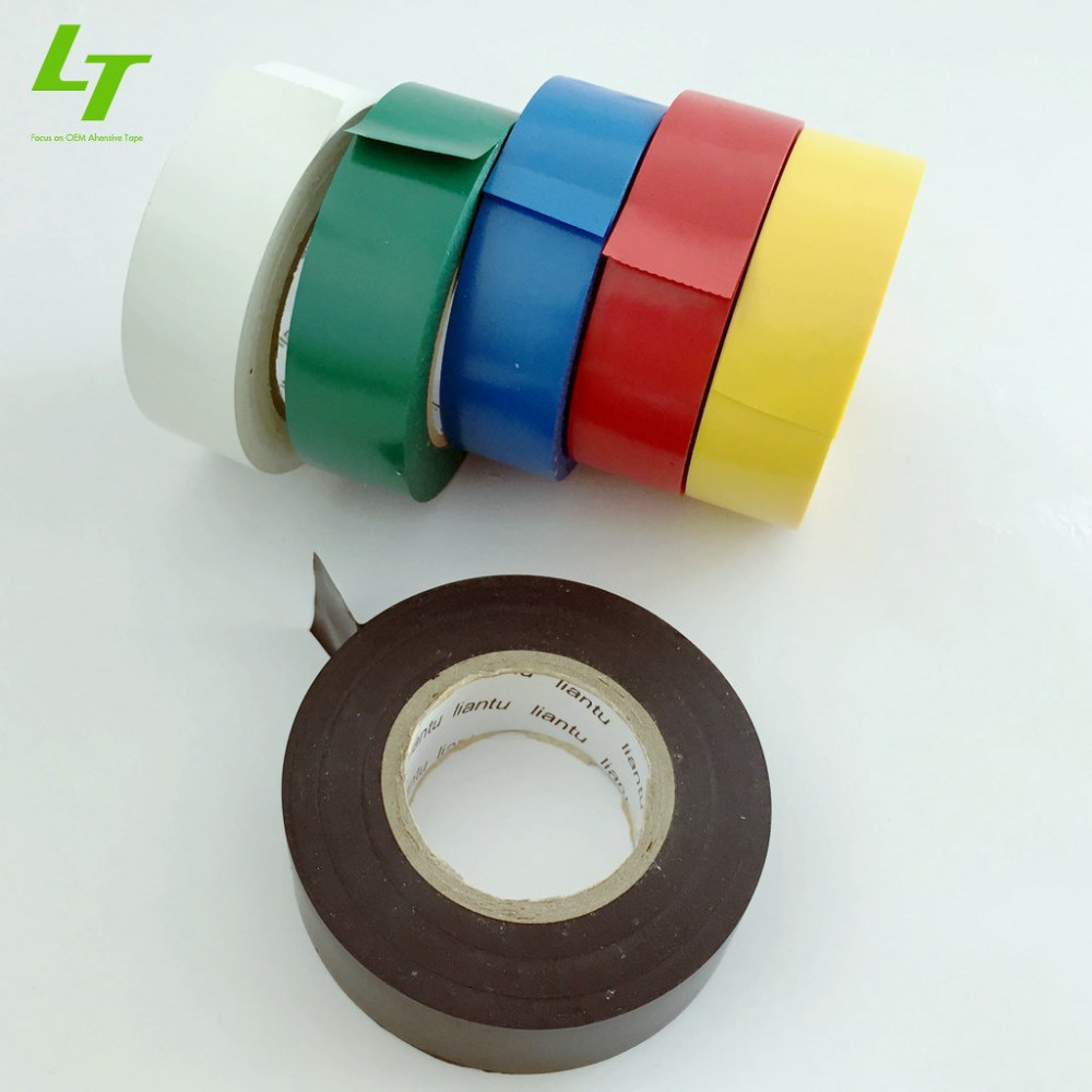 thermal insulation adhesive sticky tape made in china