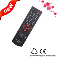 digital wireless switch 8 in 1 universal remote control codes