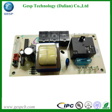 Trade Assurance pcb power amplifier With Bottom Price