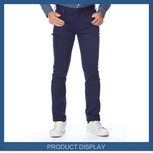jeans manufacturer in lahore pakistan kids ripped jeans crazy jeans for men