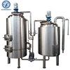 small brewery equipment, beer brewing making machine