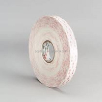 3M 4950 Double Coated Adhesive Foam Tape ,3M VHB Double sided foam tape