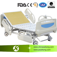 SK002-4 Electric Home Care Nursing Bed