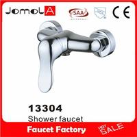 2015 JOMOLA surface mounted shower faucet & shower faucet