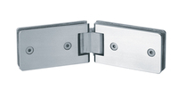 S1430 glass door hinge for glass shower cabin doors