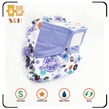 Adjustable cloth washable sleepy buying online in china canbebe baby diaper for turkey