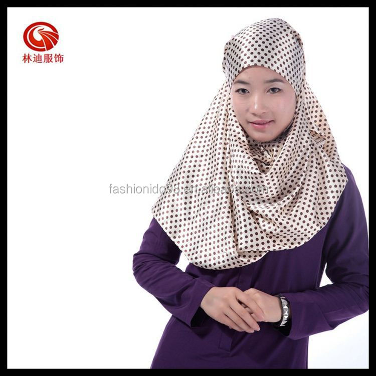 syria hijab, new design latest fashion syria hijab