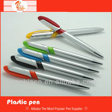 2013 noverty cheap companies looking for distributors pens