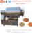 Professional Vacuum Meat tumbling Roll Kneading Machine