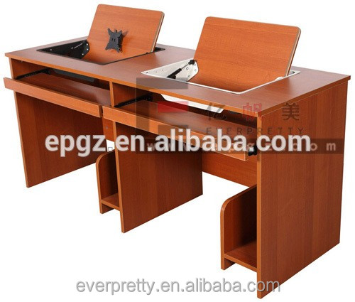 Pictures of types of furniture dubai computers table, pictures of wooden computer table for student