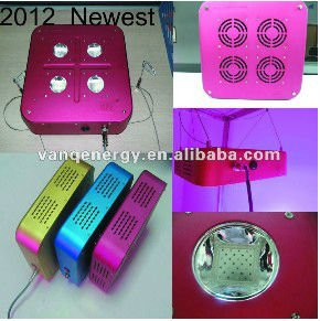2012 new design and latest technology,broad spectrum led grow lights ,120w led grow light for growing plant and flowering