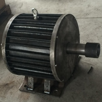 Direct selling price of three phase permanent magnet generator is suitable