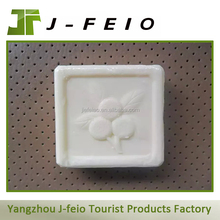 China bar soap manufacturers ,different types of soap