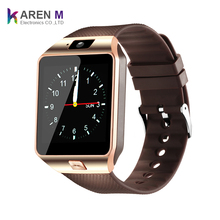 Factory DZ09 <strong>Smart</strong> <strong>watch</strong> mobile phone free sample A1 GT08 Y1 X6 Q18 Cheap <strong>smart</strong> <strong>watch</strong> 2019