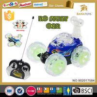 2016 classical kids electric rc cars for sale