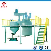 High Quality Paste Mixing Machine