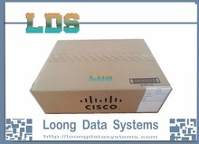 LDS 100% Original CISCO IP COMMUNICATIONS HIGH-DENSITY - VOICE / FAX MODULE NM-HDV2-1T1/E1