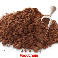 Manufacturer Price Pure Cocoa Powder