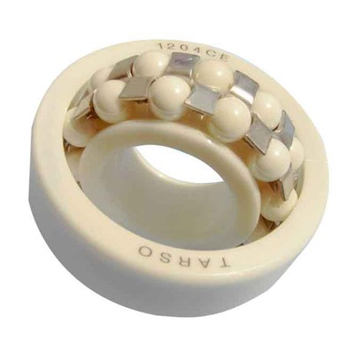 High-tech innovation ecological health quality certification authority in Hong Kong China's high-speed rail ceramic ball bearing