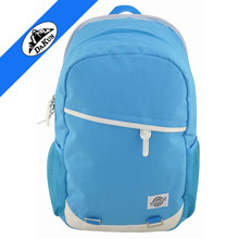 Cheap Promotional Book Backpack School Backpack