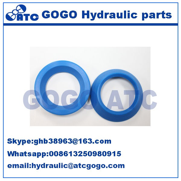 Hydraulic seal rubber seal mechanical seal o ring kit for excavator PC o ring box