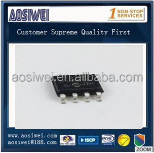 Chip microcontroller chip PIC12F629-I/SN