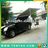 2016 Car Roof Top Tent Annex-Side Awning