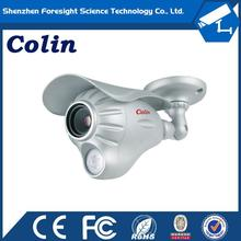 Hot selling waterproof cctv ahd camera welcome cooperation