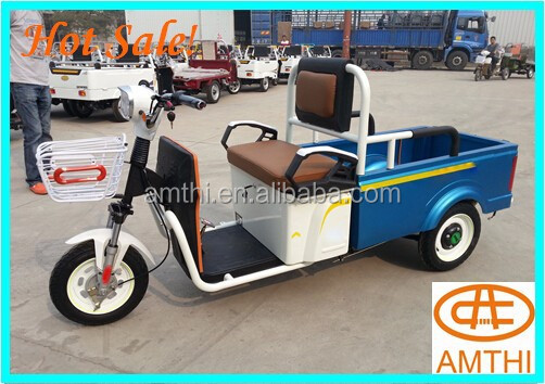 Electric Auto Rickshaw In Bangladesh Dc Motor 48v 120ah,hot cargo motor vehicles/three wheel motorcycles/electric auto rickshaw