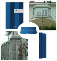 Electric Fence from Shanghai Gato IT Co., Ltd.