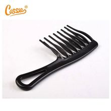 African butterfly hair combs wholesale