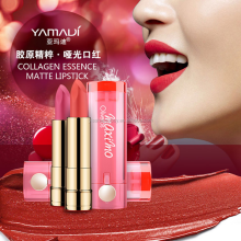 Organic! Make your own private label cosmetics lipstick, wholesale lip stick