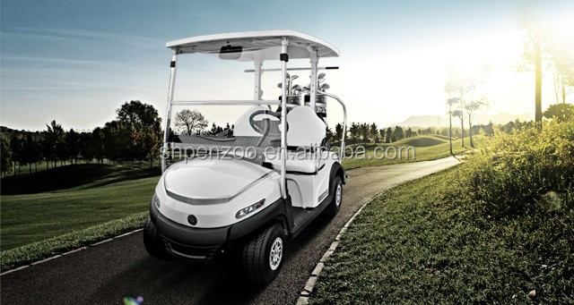 Customized Design acrylic Windshield Golf carts windshield UTV Windshield