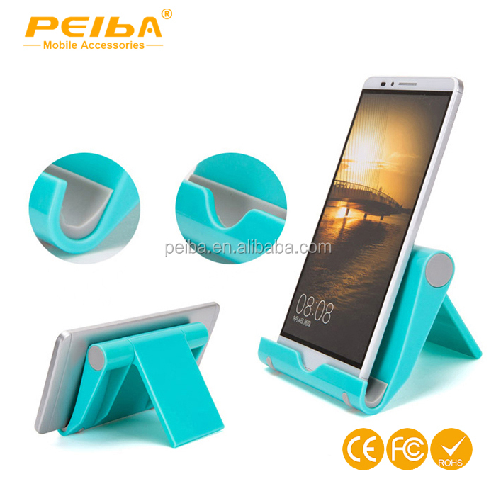 Best Promotion Gift mobile phone holder hot cell phone accessories