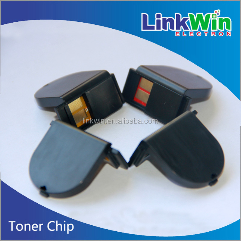 chip resetter for Epson 21N auto reset chip for epson. arc