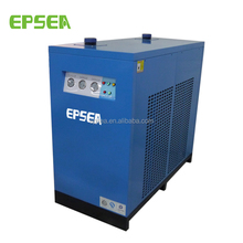 22m3 air-cooling refrigerated compressed air dryer