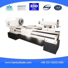 automatic and centralized to lubricate manufacturing machine