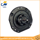 High Efficiency blower fan motor for cars