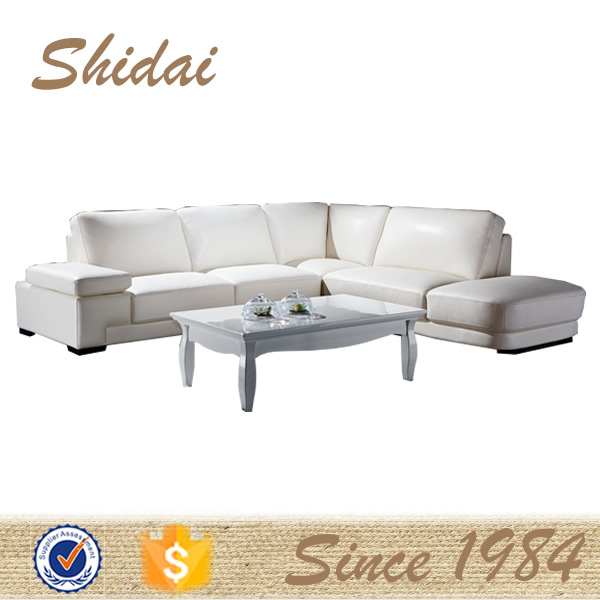Couch Types types of sofa sets / italy leather sofa / new model sofa sets 973