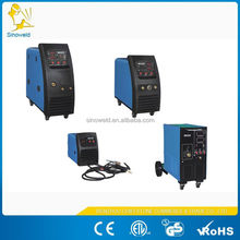 Top Quality Stainless Steel Pipe Welding Machine
