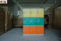 plastic bedside lockers for kids