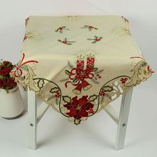 New product different types sanitation western tablecloths