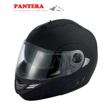 Custom Full Face Specialied ECE Motorcycle Helmet