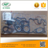 High Quality Deutz BF3M1011F engine gasket kit