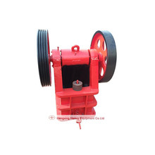 20-40tph Mini Crusher Plant With Competitive Price