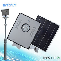 big size of solar panel 8w solar cell for lamps